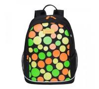 Рюкзак для девочки, старшая школа