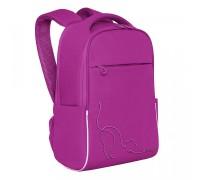 Рюкзак RD-145-1 для девочки, старшая школа